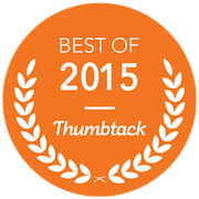 Best of Thumbtack 2015 Pro Mow